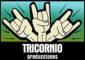 Tricornio Producciones