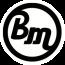 BM Boogymusic